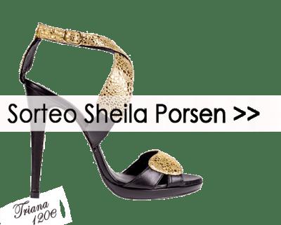 https://www.infrontrowstyle.com/2013/04/sheila-porsen-hadar-vestidos-sorteo.html