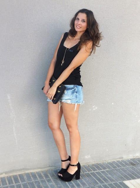 PlatformsIn Row Style Love Zara Front 8nX0OkPNwZ