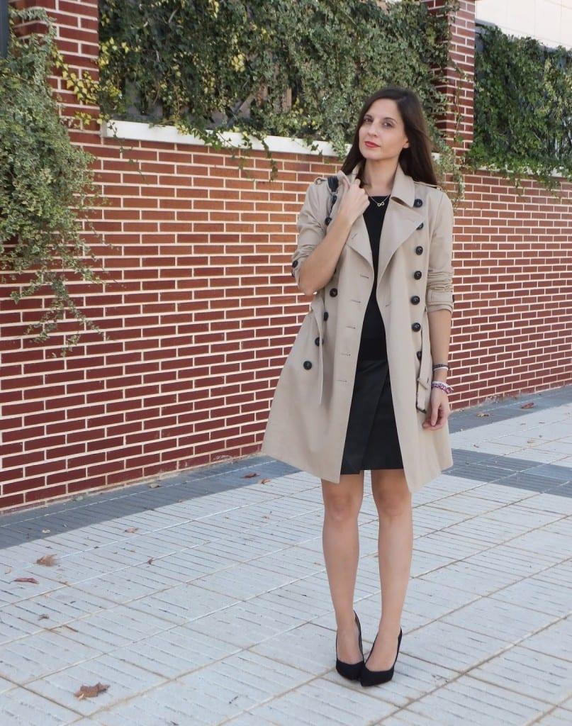 bloggera de moda Vanessa Cano